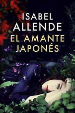 Fiction Books in Spanish Isabel Allende