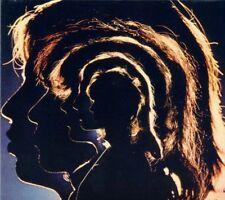 ABKCO 2-SACD set 96672: ROLLING STONES - Hot Rocks 1964-1971, 2002 JAPAN OOP NM