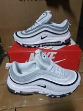 40 Scarpe da ginnastica da uomo Nike Air Max 97 | Acquisti