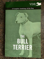 dogs bull terriers terrier VDB pit staffordshire american fighting champions