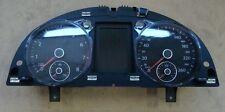 VW Passat 3AA B7 Tacho Kombiinstrument cluster 3AA920870