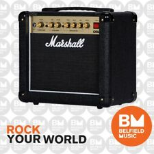 Marshall DSL1C Guitar Amplifier Combo Valve Amp 1W - DSL-1 - Belfield Music