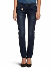 """G-Star MOTOR 5620 Tapered EMBRO Carotte Femmes Jeans W28L30 (taille 16"""")"""