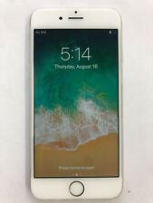 Apple iPhone 6 - 64 Go-argent (débloqué) Smartphone UK