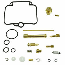 New Carb Rebuild Kit Carburetor Repair Suzuki DR350SE DR 350SE 350 SE 1994-1999