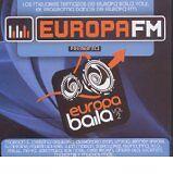 Divers - Europa Baila Vol.2 - CD Album