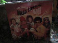"""Dread Zeppelin, """"Stairway To Heaven"""" (12 inch vinyl)"""