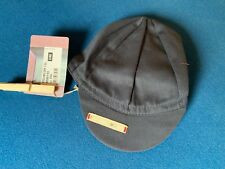 New chpt3 cycling cap one size fits all (castelli and david millar brand)