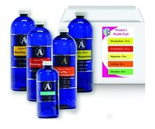 Women's Health Pack - Angstrom Minerals