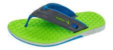 Sandali e scarpe infraditi casual marca Rider per il mare da uomo