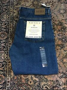 Nautica Men S Jeans For Sale Ebay