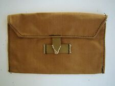 USSR CCCP SOVIET OPTIC TELESCOPIC SIGHT CARRIER CASE BAG BELOW COST GIVE-A-WAY C