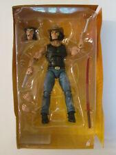 Marvel Legends - Wolverine - Cowboy Logan - Loose