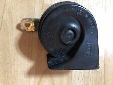 Mercedes-Benz Hupe Fanfare Signalhorn Horn High Pitch 55306 Fiamm AM80S