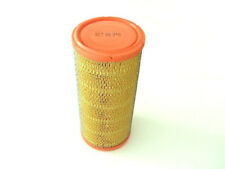TO CLEAR A338 Air Filter Iveco Daily 86-99