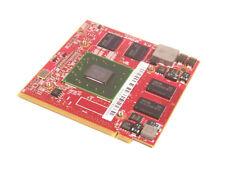 HP ATI  Radeon HD3650 256Mb 256Mb M86M Video 495081-001