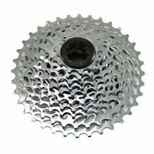 SRAM  PG-1030 Cassette 11-26T , 10 Speed