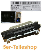 BMW E60 E61 M-Audiosystemkontroller Navigation M-ASK Harman Becker 6942637