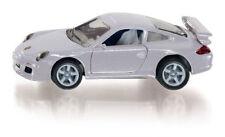 Porsche Pkw Modelle