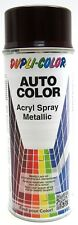Dupli-Color Auto-Color-Spray 150-0040 Rot-Pearl 400 Ml 616662