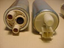 Automotive electric fuel pump    qty 1