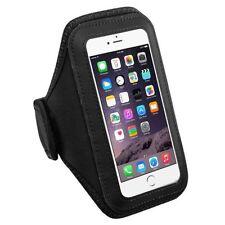 Brassards iPhone 7 pour téléphone mobile et assistant personnel (PDA)