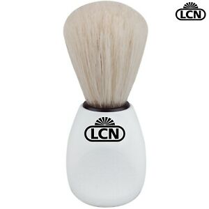 LCN Nails Professional Dusting Brush For Removing Dust and Impurities From nails