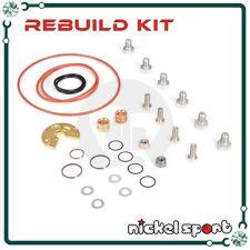Turbo Rebuild Repair Kit for KKK K24 Turbo with Small Journal Bearing 13mm
