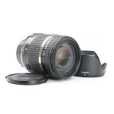 Nikon Tamron 3,5-6,3/18-270mm Di II VC PZD + Sehr Gut (228288)