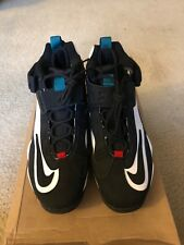 buy online 65681 f9f51 Air Griffey Max 1 Men Size 8 in Great Condition