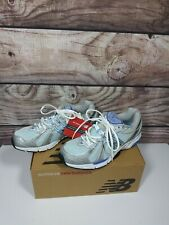 NEW Woman's NEW BALANCE 737 Athletic Running Shoes Sneakers 10B US~41 1/2 EUR