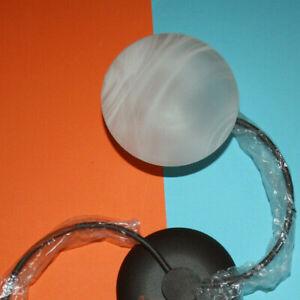 Lampenschirm Deckenlampe Ersatzglas G9 G 9 Glasschirm Lampe