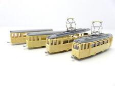(BEP257) Prefo Konvolut TT 2er-Set Straßenbahnzüge, EVP