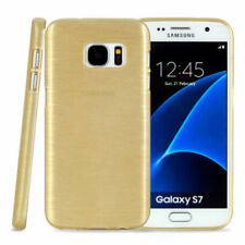 Cars Mobile Phone Fitted Cases/Skins for Samsung