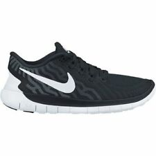 Nike Striped Shoes for Women