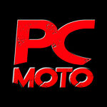 PCMOTO