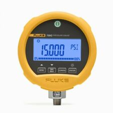 Fluke 700g31 Process Pressure Gauges Style Process In