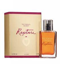 Victoria's Secret RAPTURE Cologne ~ 1.7 fl.oz. Discontinued