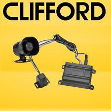 Clifford 516L Programmable & Recordable Voice Module Viper Car Alarm Siren