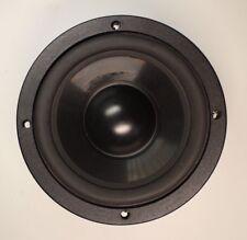 Klipsch Epic CF1 CF-1 Driver Woofer K-1028-KN for Parts Speaker  #2