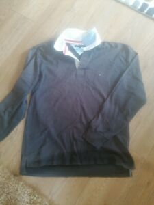 Tommy hilfiger sweatshirt xxl
