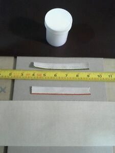 """(Book repair kit)14x14"""" bonded leather, 2x 5"""" head band,back lining cotten, glue"""