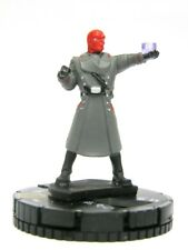 Heroclix Avengers Movie - #041 Red Skull-Chase Rare