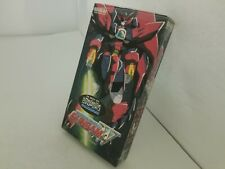 NEW Factory sealed  VHS Tape  Mobile Suit GUNDAM WING Enter the Epyon   G75