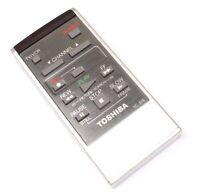 Toshiba VC-51S VCR Remote Control for Video Cassette Recorder