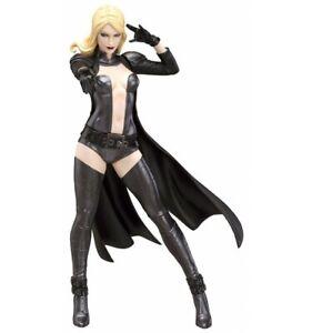 Kotobukiya Marvel Now 1/10 - Figurine Artfx+ Emma Frost En Stock