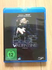 Bluray Blue Valentine A Love Story Romanze Drama Liebes Film Ryan Gosling