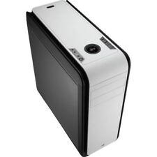 Cajas AeroCool mini-ITX para ordenador