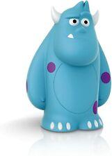 Philips Disney Sulley-softpal-blau Nachttlampe 7188325p0