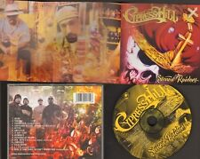 CYPRESS HILL Stoned Raiders NEW CD 14 track  2001